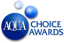 AQUA Choice Awards