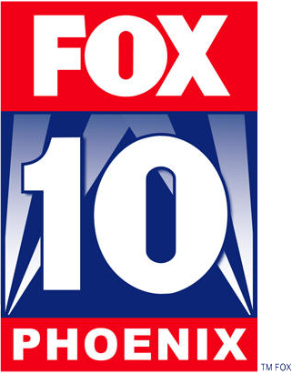 Fox 10 News Features Red Rock Contractors