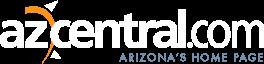 AZ Central Link