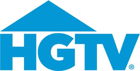 HGTV Video